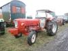 hollen-2013-046