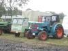 hollen-2013-055
